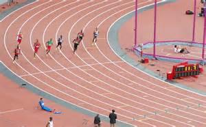 800 meters to 800 meters chanman s blog