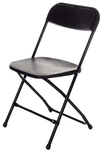 Large Folding Chair by Sam Folding Chairs Large Qty Tiger Classifieds Second