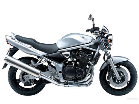 Bandit Suzuki Suzuki Bandit 1200 1600 X 1200 Wallpaper