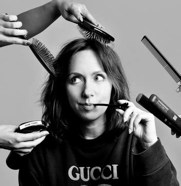 spring hair women over 40 get the look 5 spring hair trends for women over 40
