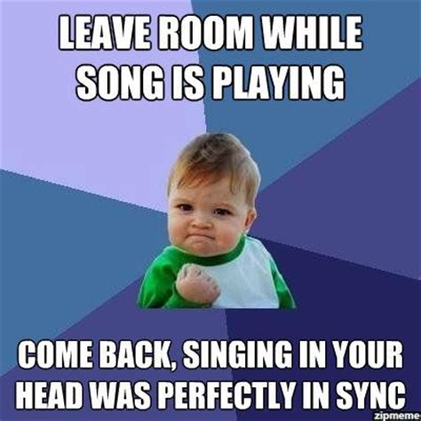 Meme Singing - bad singing memes image memes at relatably com