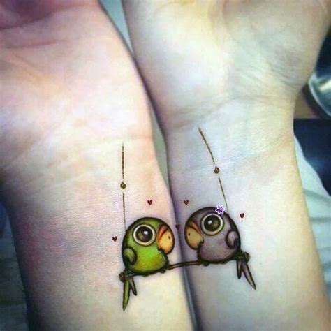 couple tattoo websites tatuagens mais criativas de casais