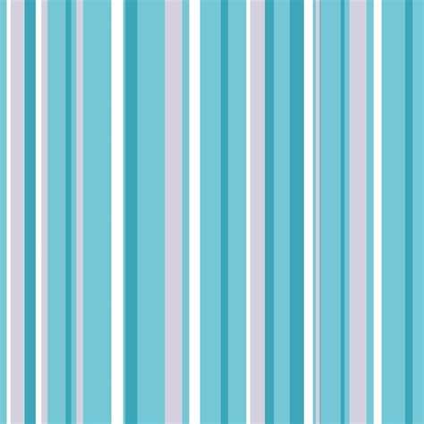 wallpaper grey teal buy coloroll havana stripe wallpaper teal grey silver