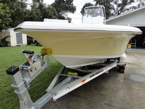tidewater bay boats the hull truth new tidewater carolina bay the hull truth boating and