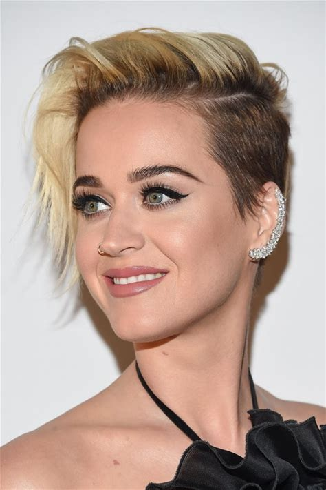 pelo corto mejores peinados para pasar de media melena a pelo corto