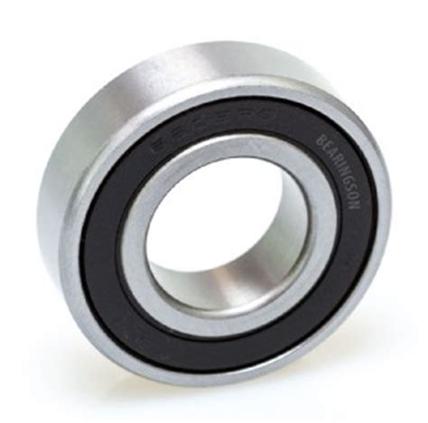Bearing 6203 2rs 6203 2rs radial bearings