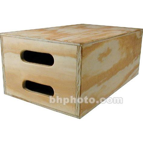 Box Apple apple box www pixshark images galleries with a bite