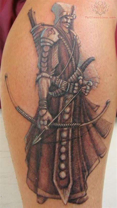tattoo pictures warrior my tattoo designs aztec warrior tattoo