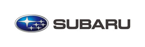 subaru logo png subaru logo 中華民國自由車協會 chinese taipei cycling association