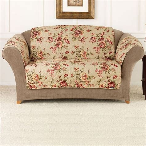 floral sofas for sale 1000 ideas about floral sofa on floral