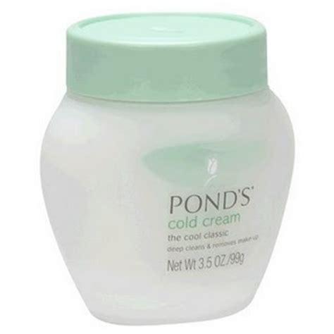 Eyeshadow Ponds makeup aficionada best eye makeup remover