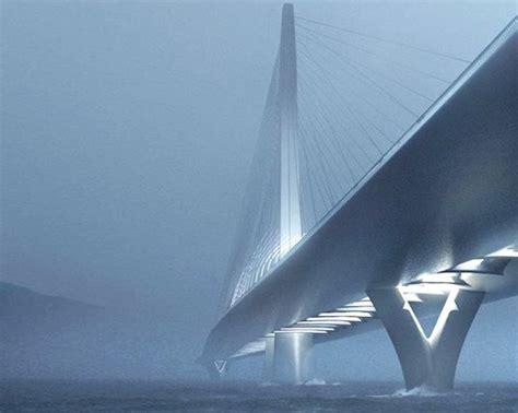 libro the complete zaha hadid danjiang bridge zaha hadid bridge 171 inhabitat green design innovation architecture green