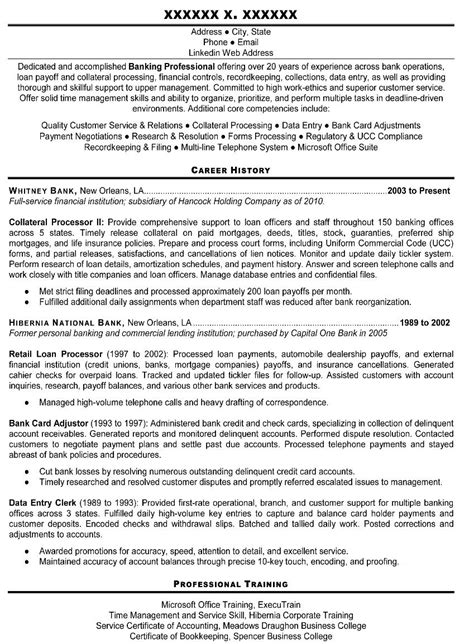 Resume Template Professional professional resume writers free cv
