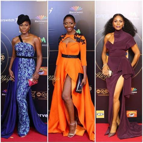 african american red carpet looks 96 best images about celebrity style on pinterest red