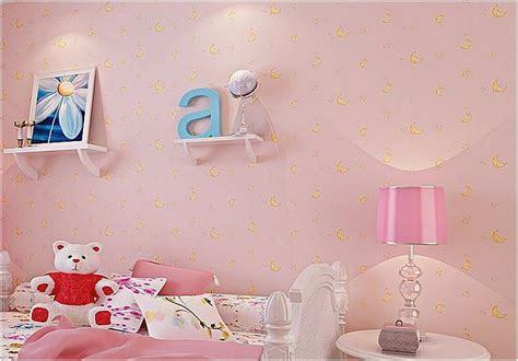 Lu Tidur Dinding Hello Model 34 ide hiasan kamar tidur kreatif terbaru dekor rumah