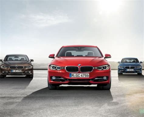 bmw 316i price in 2013 bmw 3 series 316i overview price