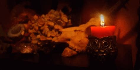 candele gif l candle gif l candle discover gifs