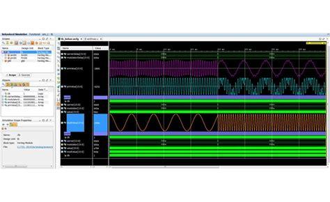 free xilinx design tools vivado simulator