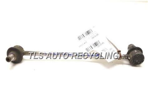 Link Stabilizer Corolla Great Front 48820 33010 2006 toyota corolla stabilizer bar 48820 02030 used a grade