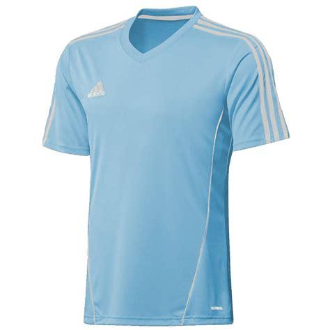 Tshirtkaos Adidas Football 1 adidas climalite mens estro football top jersey t