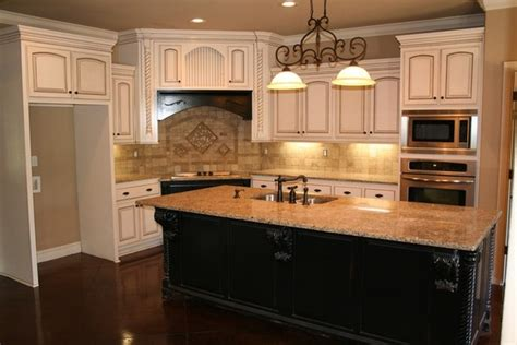 Kitchen Cabinet Jokes New Home Ideas Tosha6585 Kitchens Kitchen