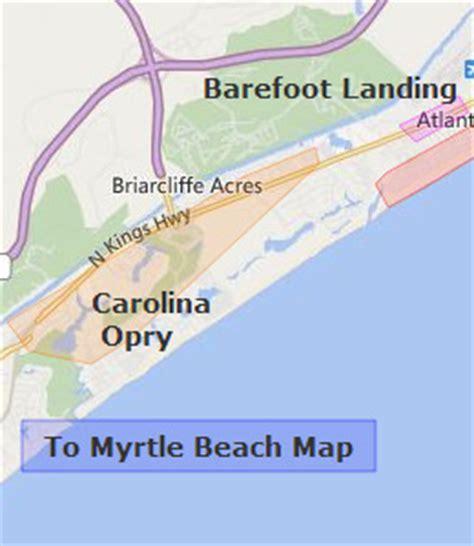 north myrtle beach oceanfront hotels  crescent beach