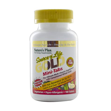 whole 9 supplements source of liquid gold multi vitamin supplement