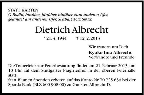 Muster Root Word Bewegnungen Albrecht D Und Die Abartigen Sprechen Einen Text Hans Neuendorf Etwa 1973
