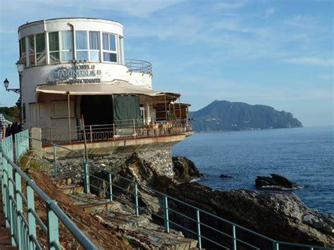 best of genova ristorante marinella genoa nervi restaurant reviews phone
