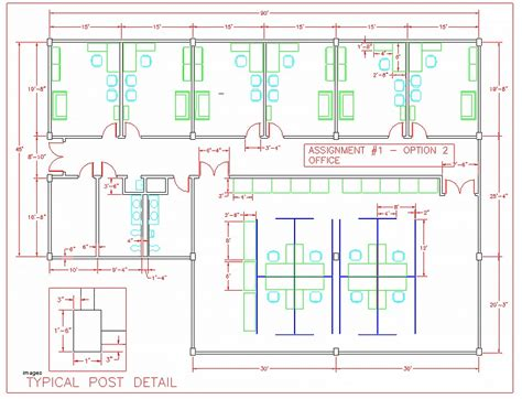 house floor plans for autocad dwg free download escortsea house plan lovely autocad drawing of house plans autocad