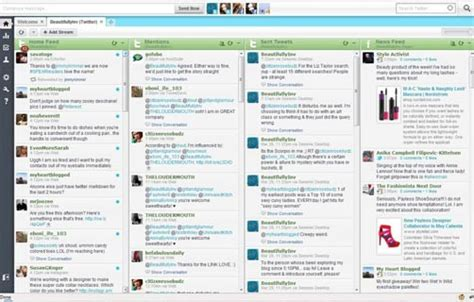 hootsuite workflow hootsuite workflow to boards at once all from