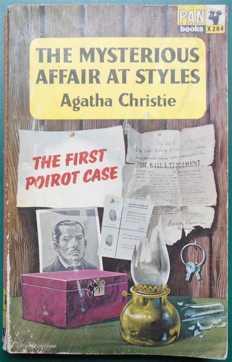 Novel Agatha Christie Bundel 4 Segel 391 best images about most agatha christie on agatha christie orient express and novels