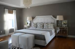 bedroom wall color ideas the ideas for master bedroom walls decor my master bedroom ideas