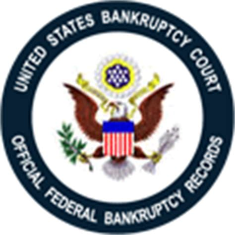 Bankruptcies Records Official Us Bankruptcy Court Records 183 800 650 5002