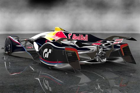 Schnellstes Auto Gran Turismo 6 by Gran Turismo 6 F 252 R Playstation 3 Bull X2014 Autobild De