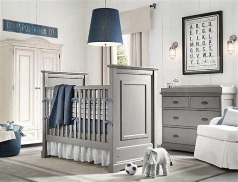 Babyzimmer Gestalten In Grau by Babyzimmer Gestalten Neue Tendenzen Und Ideen