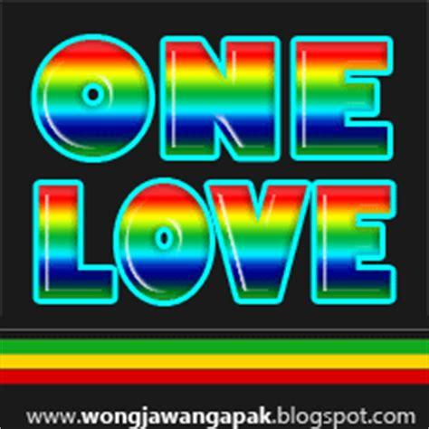 wallpaper keren rasta one love reggae dp blackberry gambar animasi blackberry