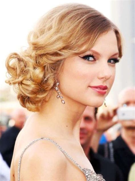 25 prom hairstyles for hair the xerxes