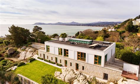mount alverno a luxury home for sale in dalkey dublin