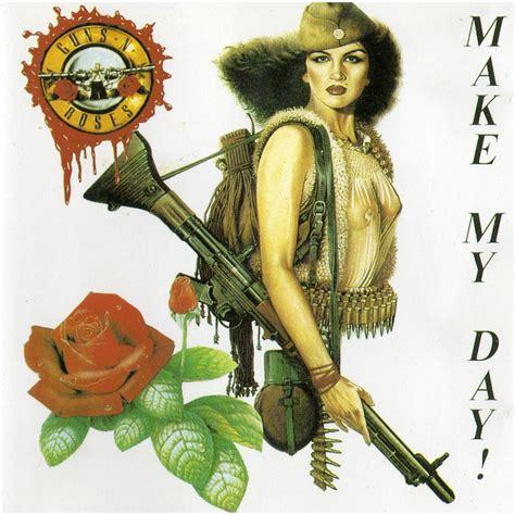 guns n roses my world mp3 download make my day guns n 180 roses mp3 buy full tracklist