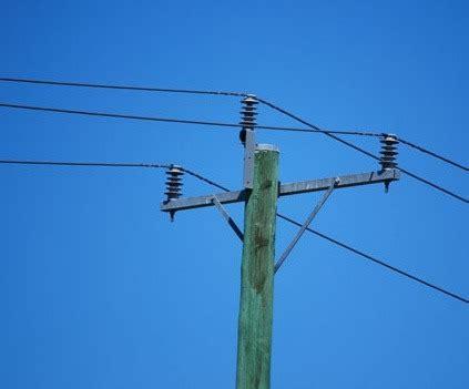 of electric mcgregor electric company no deposit mcgregor tx