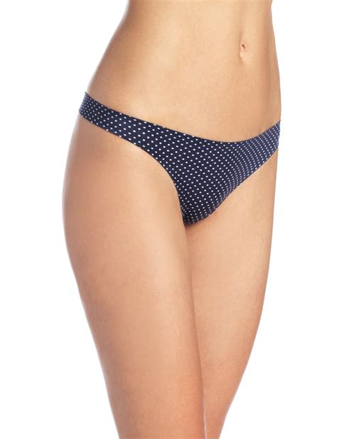 Maidenform Thongs maidenform 174 s comfort devotion