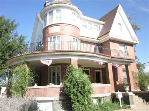 bed and breakfast in kansas kansas places to stay a collection of travel ideas to try dovers mansions and parks