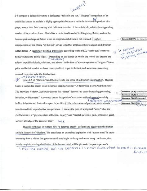 are dissertations peer reviewed are dissertations peer reviewed 28 images peer review