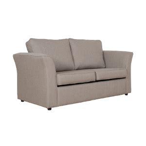 Nexus Sofa Bed Nexus Sofa Bed