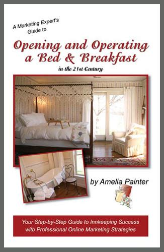 owning a bed and breakfast good business to start in a down economy a bed and