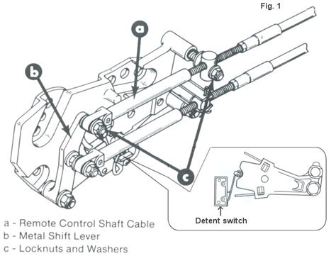 boat motor wiring diagram evinrude 171 all boats