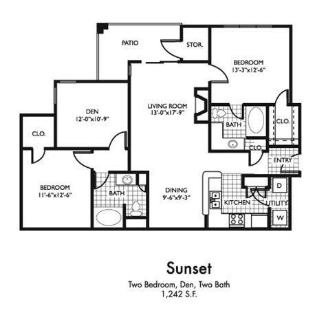 equinox floor plan equinox on the park rentals garland tx apartments