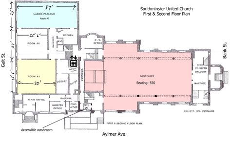 Church Fellowship Hall Floor Plans by Help Us Name The Stages Ottawa Grassroots Festival