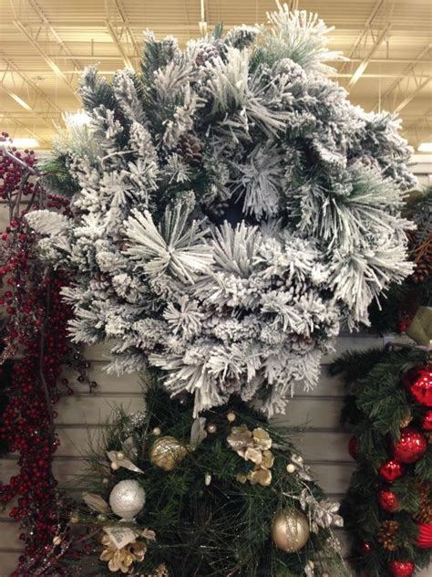 homesense christmas decorations shop with me homesense edition